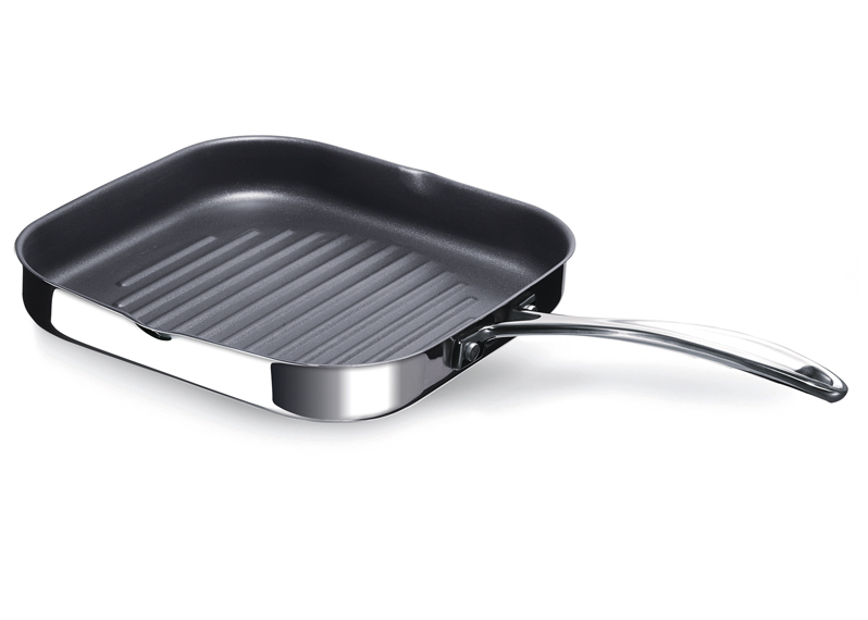 non stick griddle