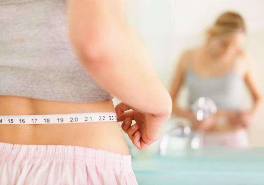 Slimming Diet - Easy Tips to Lose Your Weight Fast